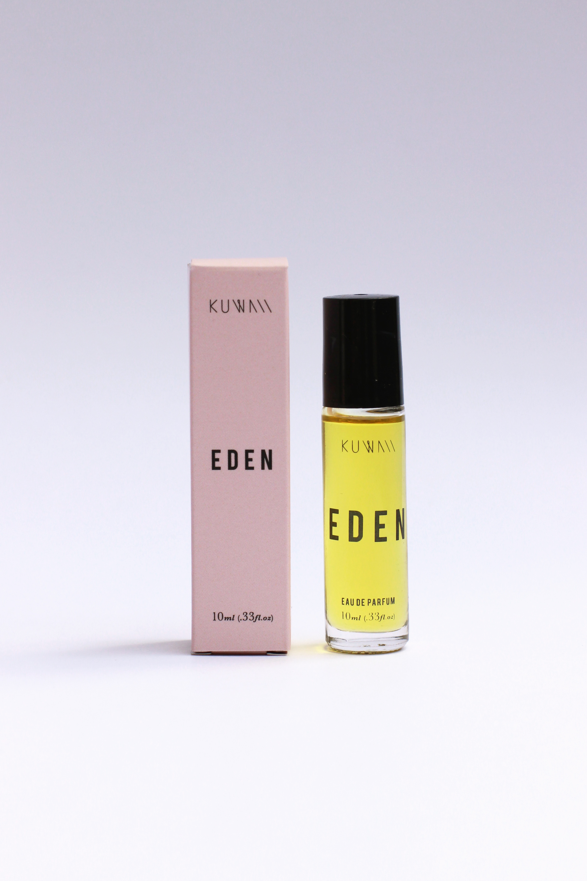 Kuwaii Eden Eau De Parfum Pre Order In Time For Mothers Day